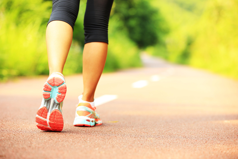 atividade física pressão alta